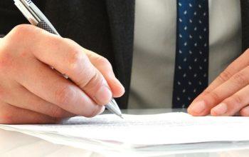 Proces rozwodowy może być trudny, warto więc skorzystać z pomocy adwokata