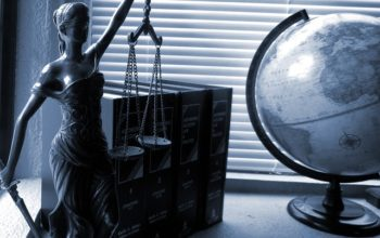 Czym zajmują się kancelarie adwokackie i do czego potrzebujemy adwokatów